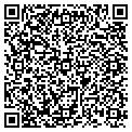 QR code with National Microrentals contacts