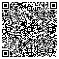 QR code with Shore To Shore Realty contacts