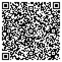 QR code with US Plastic Lumber Corp contacts
