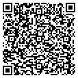 QR code with Le Blanc Painting contacts