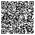 QR code with SOS contacts