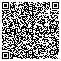QR code with Santa Maria Nursery contacts