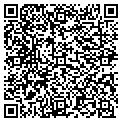 QR code with Williams Laser Leveling Inc contacts