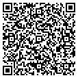 QR code with SEEKYE.NET contacts