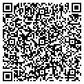 QR code with Gordian Group contacts