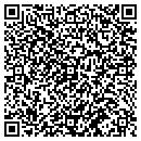 QR code with East Coast Container Service contacts