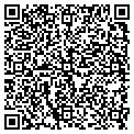 QR code with Visiting Nurses-Southwest contacts