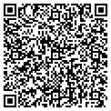 QR code with Image Station contacts