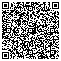 QR code with Hiv/Aids Service contacts