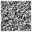 QR code with Alpha Engineering Of Lee Cnty contacts