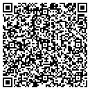 QR code with Baylife Physical Therapy Inc contacts