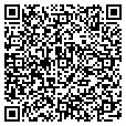 QR code with C&C Electric contacts