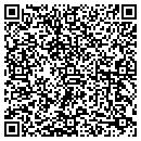 QR code with Brazilian Soccer Training Center contacts