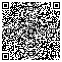 QR code with Kevin Keeners Welding contacts