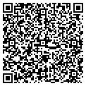 QR code with Paul C Aschacher DDS contacts