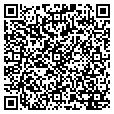 QR code with Adkins Seafood contacts