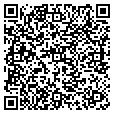 QR code with Crown & Glory contacts