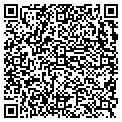 QR code with Acropolis Financial Group contacts