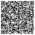 QR code with Suncoast Water Systems Inc contacts