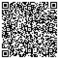 QR code with First Coast Towing contacts