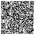 QR code with Wolverine Consulting Inc contacts