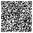 QR code with ASM Digital contacts