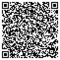 QR code with Southwest Construction Services contacts