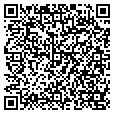 QR code with Royo Tower LTD contacts