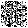 QR code with Domestic Details contacts