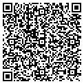 QR code with Dark Side Modo Sports contacts