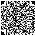 QR code with Diversified Business Service contacts