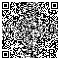 QR code with E Timeshare 4 Sale contacts