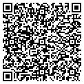 QR code with Business Cable Co contacts