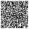 QR code with Joseph Orourke Construction contacts