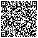 QR code with On Hold Business Systems contacts