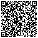 QR code with American Tax Service contacts