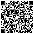 QR code with Babysafe/Protect-A-Child Pool contacts