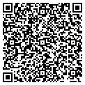 QR code with Sawgrass Condominium Home Assn contacts