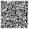QR code with Stewart Street Automotive contacts