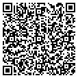 QR code with Our Place contacts