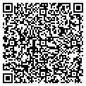 QR code with Super Canton Chinese Rest contacts