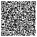QR code with Victoria M Tejada Cleanin contacts