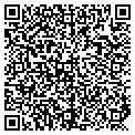 QR code with Auchter Enterprises contacts