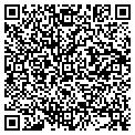 QR code with Sears Real Estate & Company contacts