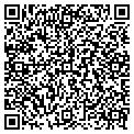 QR code with Wheatley Elementary School contacts