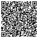 QR code with White Rose Landscape contacts