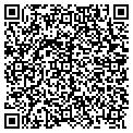 QR code with Citrus County Elections Sprvsr contacts