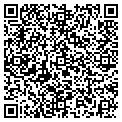 QR code with Tom Mathis Organs contacts