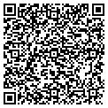 QR code with Advantage Home Mortgage Corp contacts