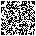 QR code with Southland Towing contacts